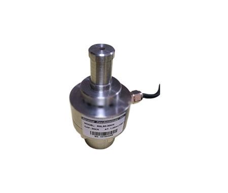 微型压式传感器FCW-2551