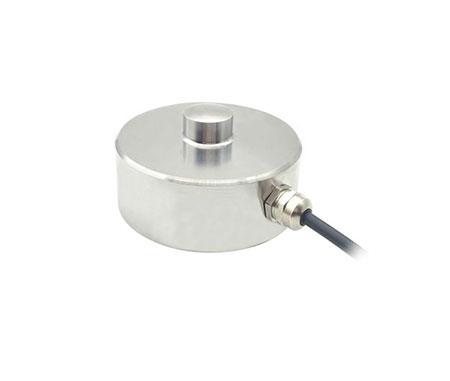微型压式传感器FCW-2580