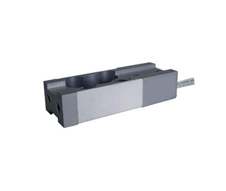 平衡梁称重传感器FC-P125