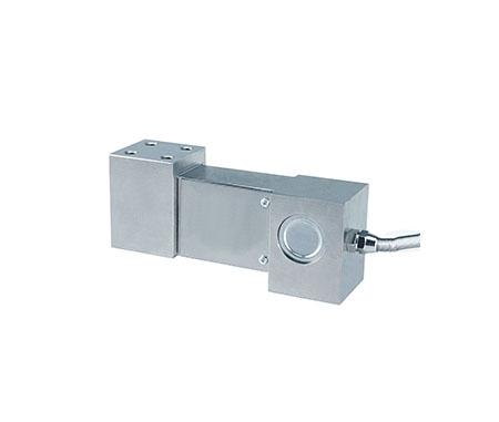 平衡梁称重传感器FC-P150