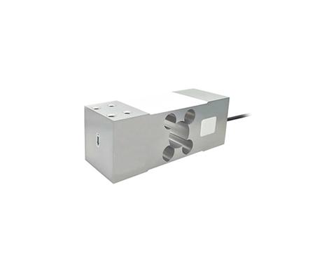 平衡梁称重传感器FC-P174