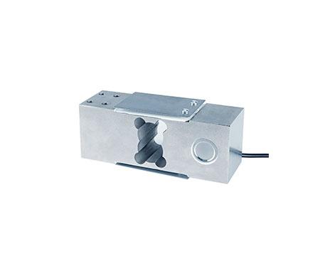 平衡梁称重传感器FC-P174B