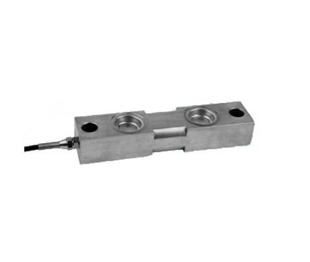 桥式称重传感器FC-Q191