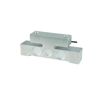 桥式称重传感器FC-Q220