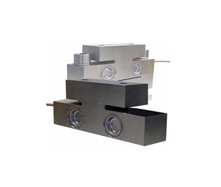 桥式称重传感器FC-Q240