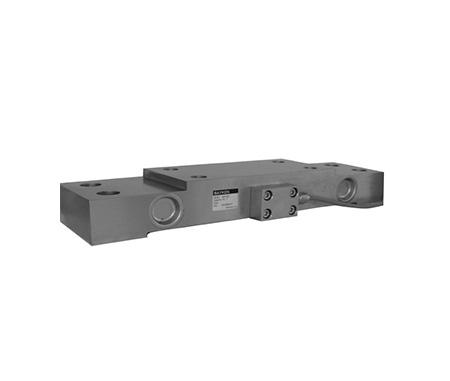 桥式称重传感器FC-Q350
