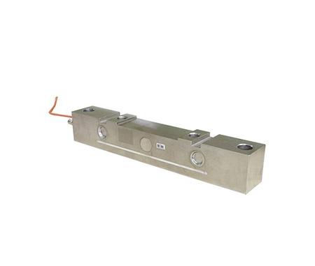 桥式称重传感器FC-Q560