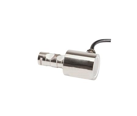 轴销测力传感器FC-X912
