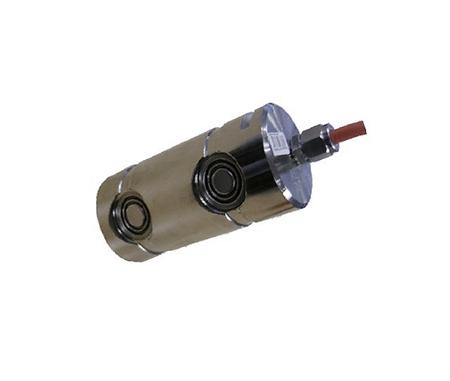 轴销测力传感器FC-X917
