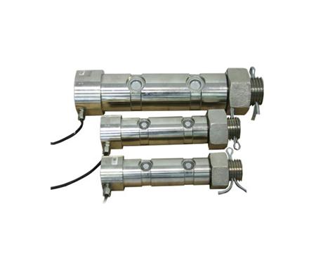 轴销测力传感器FC-X918
