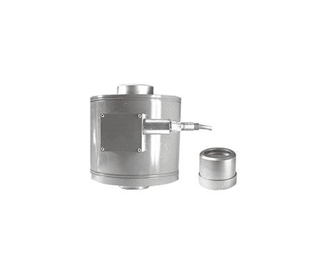 柱式测力传感器FC2609