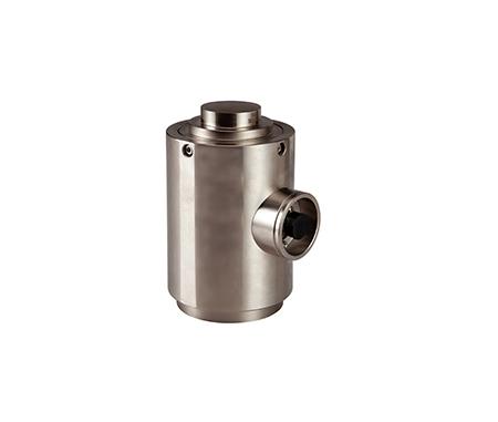 柱式测力传感器FC2612