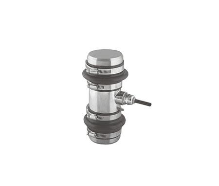 柱式测力传感器FC2613