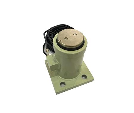 柱式测力传感器FC2618