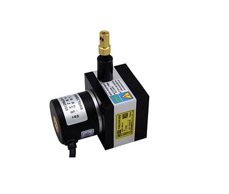 FC-DS20位移传感器