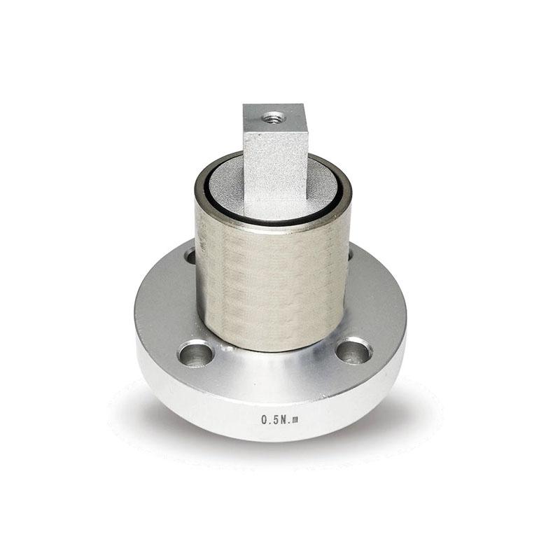 FC-N102A静态扭矩传感器