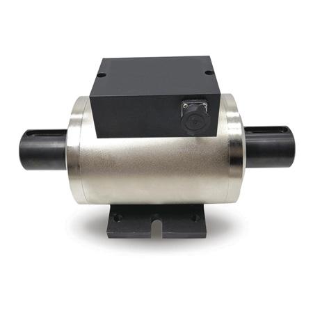 FC-N101动态扭矩传感器