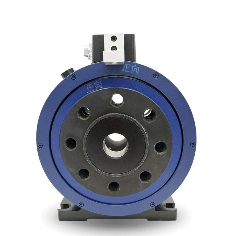 FC-N106盘式扭矩传感器