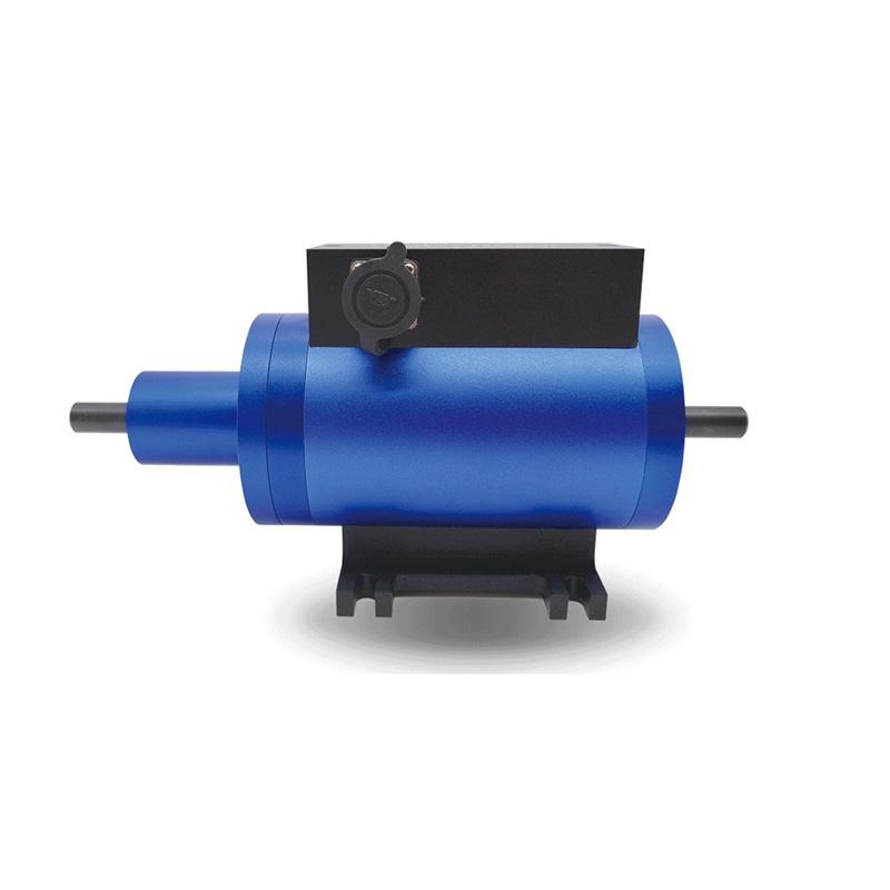 FC-N103微量程动态扭矩传感器