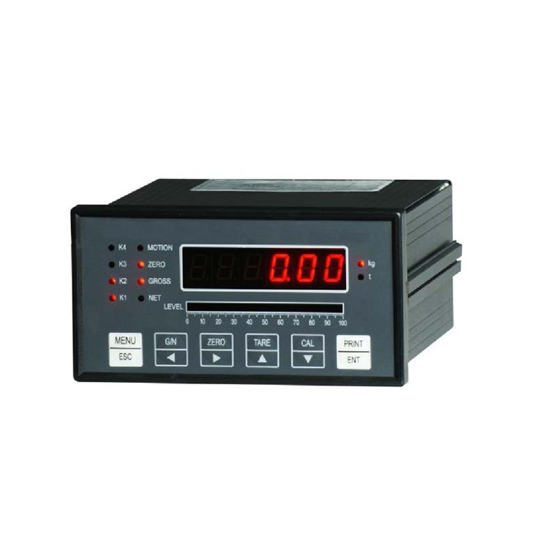 FC-B11料位称重控制器