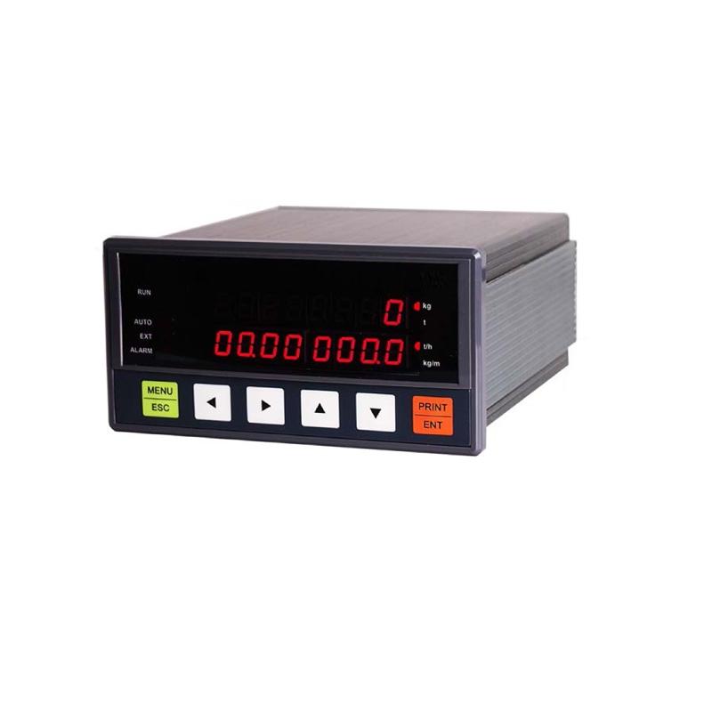 FC-B11+皮带定量给料机配料控制器