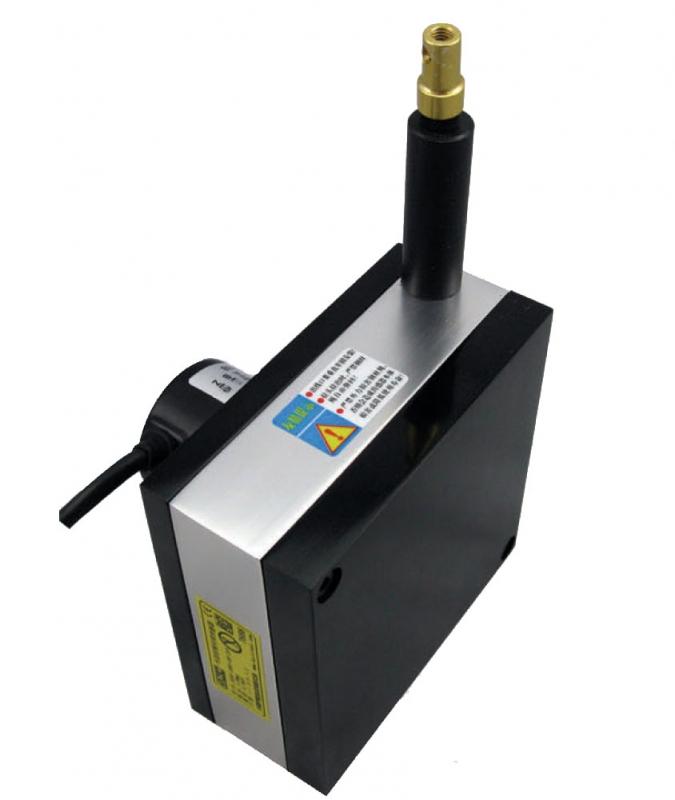 FC-DS80拉线位移传感器