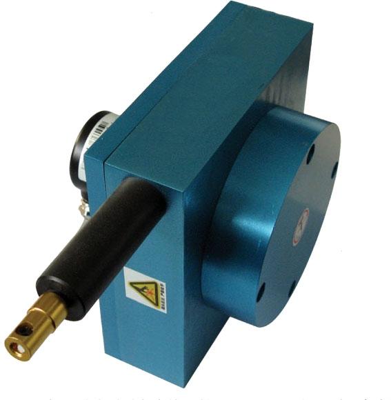 FC-DS90拉线位移传感器
