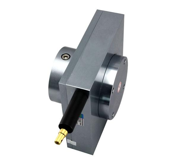 FC-DS120拉线位移传感器