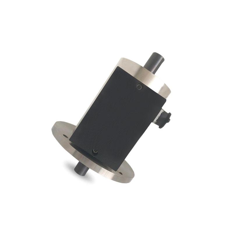FC-N101C动态扭矩传感器
