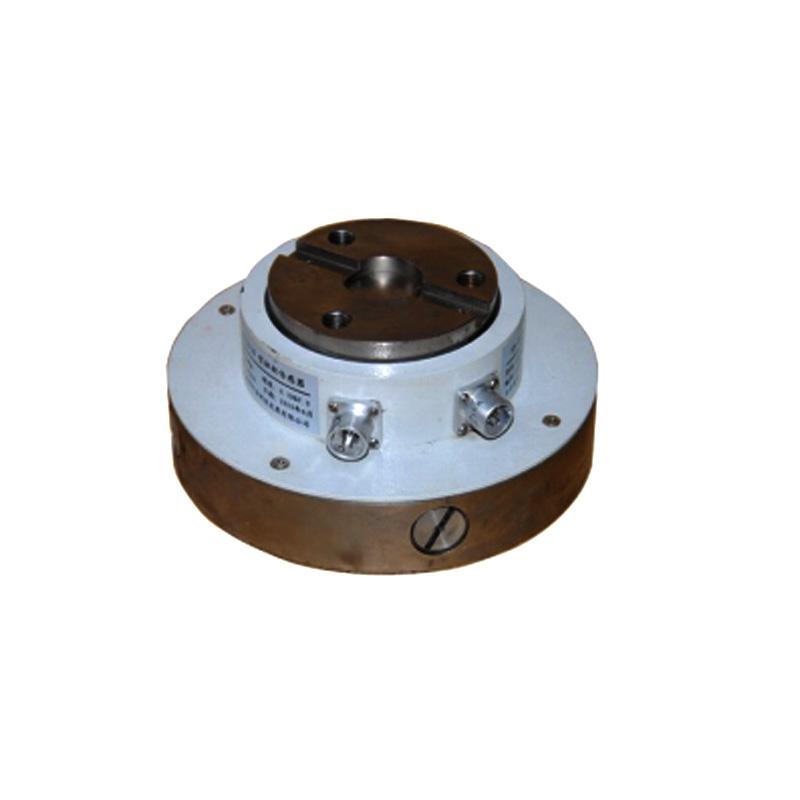 FC-N102S静态扭矩传感器