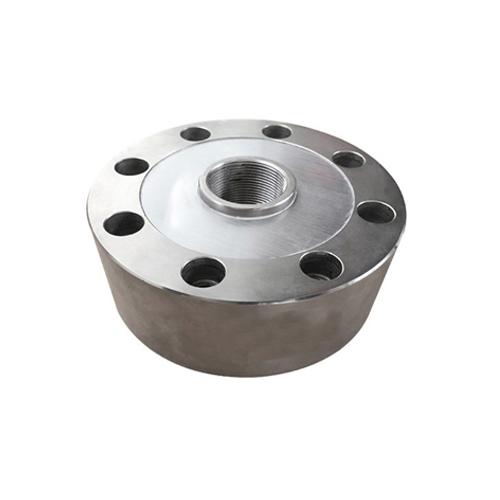 轮辐式测力传感器FC-F105