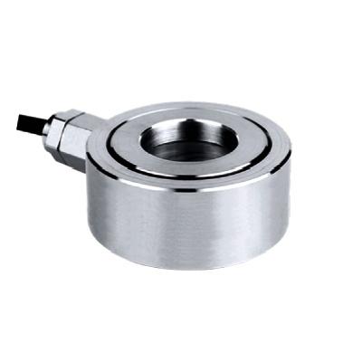 环形测力传感器FC-H30