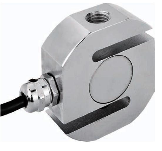 拉力传感器PST