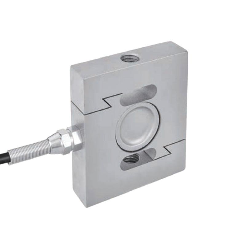拉力传感器FC-S80