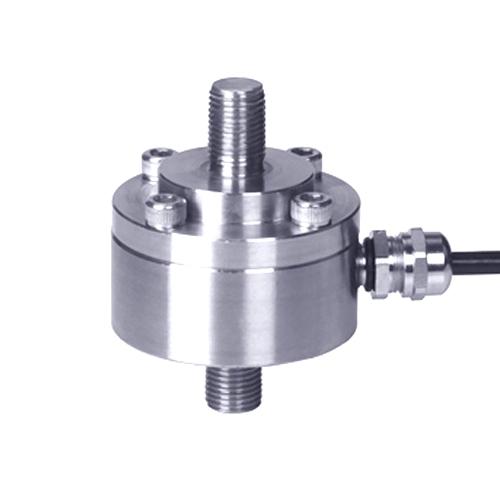 拉力传感器FC-L70