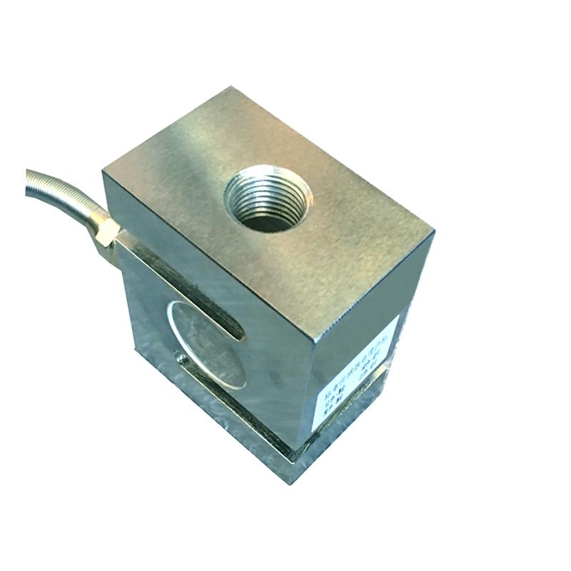 拉力传感器FC-S82